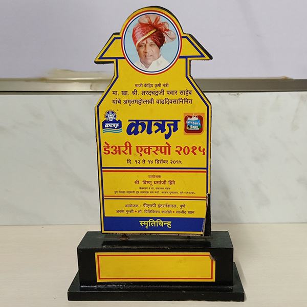 certificate-2015