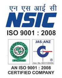 iso - Milk Centrifuge Manufacture in Gujarat