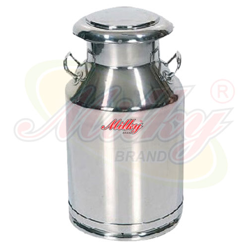 milk can manufacturers in ahmedabad
