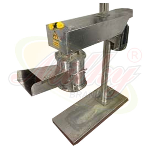 Paneer Pressing Machine Paneer Shredder